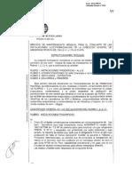 Resolución Nº 393 Dge 2019 Rs 2019 01436810 Gdemza Dge