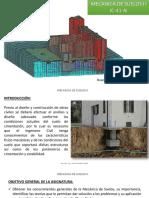 Clase Suelos II.pdf