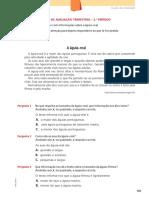 aeekp217_g_oral_avtri2.pdf