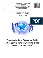 7-CICLO VII Doctrina Social de la Iglesia-2.pdf