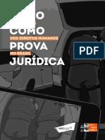 estudo-video-prova-juridica.pdf