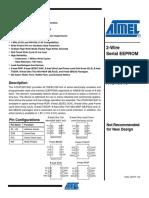 AT24C64C.pdf