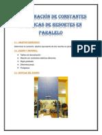 INFORME 3 FIS R. EN PARALELO imprimir - copia.docx