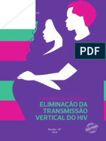 guia_eliminacao_transmissao_vertical_hiv.pdf
