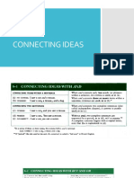 VOL 2   GRAMMAR HOW DO YOU CAN CONNECT IDEAS.pdf