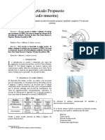 Formato_Practicas