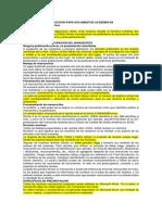 RESUMEN DEL DOCUMENTO ACADÉMICO.docx