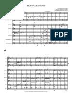 pequeña cancion.pdf