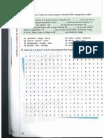 20-pres 1 gr.pdf