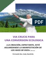 VIACRUCIS ECOLOGICO 2019.docx