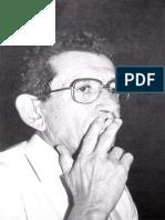 David Jiménez sobre Jose Manuel Arango.pdf