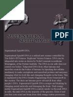 DNA | Supernaturalspirit Magic.pdf