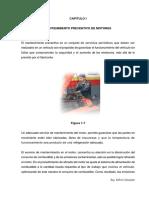 MANTENIMIENTO DE MOTORES 2.pdf