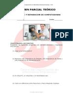 Examen Parcial Soporte.docx