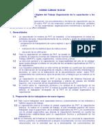 Nc 19-00-04 Capacitacion Pht