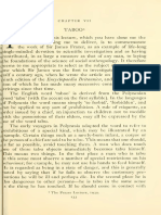 Radcliffe-Brown - 1952 - Taboo.pdf