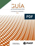 Guia-de-Investigacion-en-Fisica.pdf