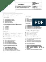 4 EXAMEN INDUCCION.docx