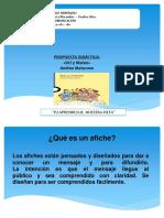 3º+AÑO+BÁSICO+-+LENGUAJE+-+PROPUESTA+DIDACTICA5
