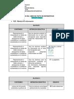 ANÁLISIS DEL LIBRO DE TEXTO DE MATEMÁTICAS.docx