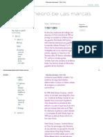 El libro negro de las marcas_ 7. PAN Y CIRCO.pdf
