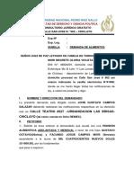 DEMANDA DE ALIMENTOS SRA NEGRETE.docx