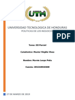 Marvin_Peña_Tarea_Individual_III_Parcial.docx