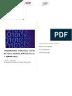 MMDI_U1_A2_JUGC.pdf