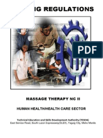 tr massage therapy nc ii-1.docx