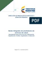 Redes-Integrales-prestadores-servicios-salud.pdf