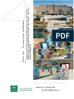 Plan de formacion de la unidad.pdf