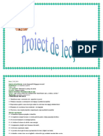 77_proiect_de_lectie.docx