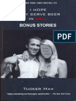 Tucker Max - I Hope They Serve Beer In Hell-Citadel (2006).pdf