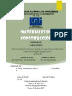 Informe Práctica 5-Materiales de Construcción.docx