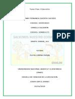 aporte educación ambiental en construccion (2).docx