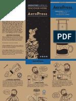 Aeropress.pdf