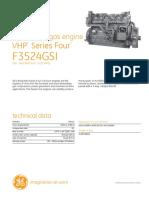 F3524GSI 18924_l