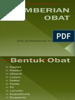 Pemberian-Obat.pdf