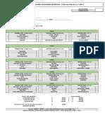 HORARIOS DE TALLERES 2019 COSER.pdf