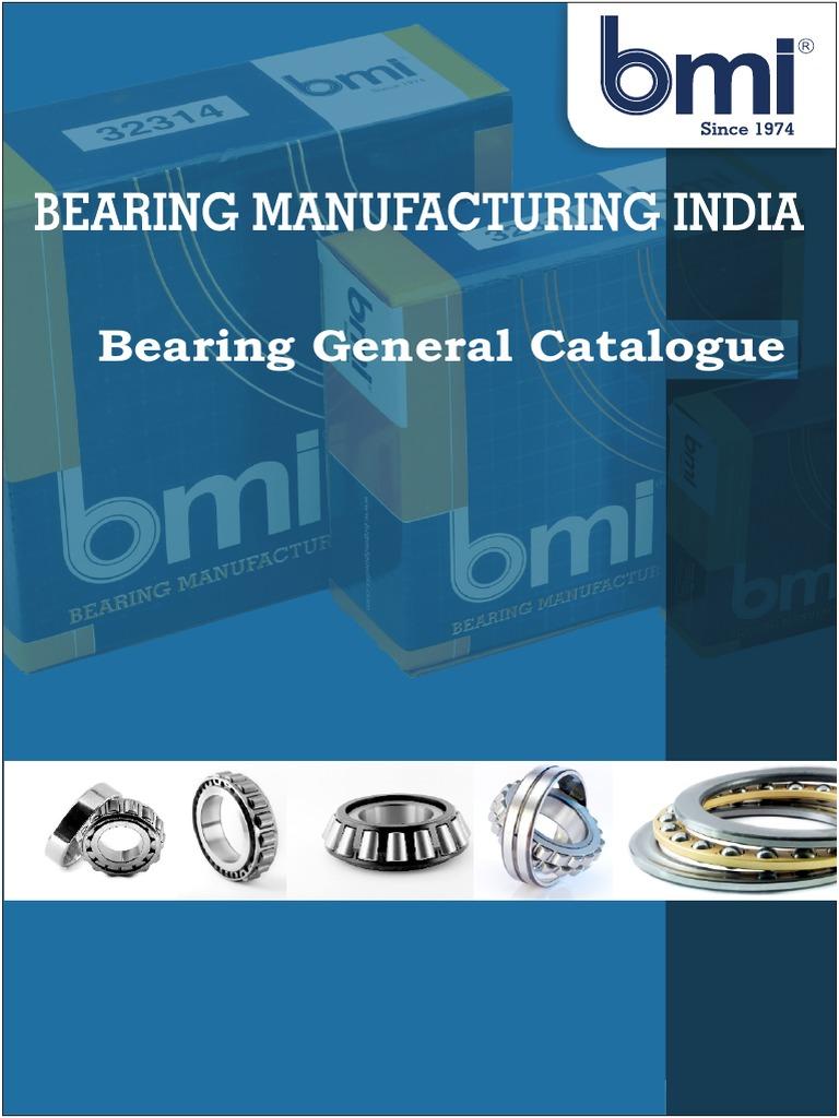 Qty. 2 5206-2Z double row angular shield bearing 5206-ZZ ball bearings 5206Z