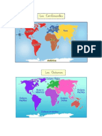 continentes y oceanos.docx