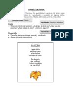 Guia didactica NT1 Lenguaje Agosto.docx