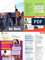 NewChallenges-Students-Level2.pdf