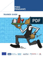 Housekeeping-Trainer-Guide-English.pdf
