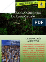 1.- CRIMINOLOGIA AMBIENTAL.pptx