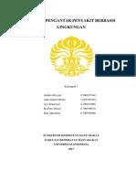 PPBL_Tugas 1_Kelompok 7.docx