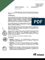0000002927_pdf.pdf