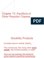 CHM112-Chapter 15 OER Lecture Slides Copy