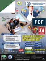 Elboracion de Expedientes Tecnicos Valorizacion y Liquidacion de Obras 2019 - Ixvubnz