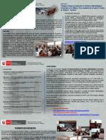 sechura-05072017.pdf
